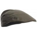 Chevalier Oiler 6 - Pence Cap - pánska čiapka