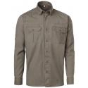 Chevalier Kenya Safari Lady Shirt BD LS - dámska košeľa