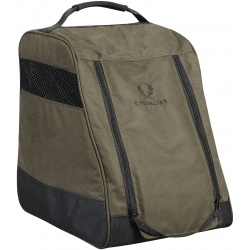 Chevalier Boot Bag With Ventilation 35cm-taška
