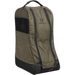 Chevalier Boot Bag With Ventilation 50cm-taška