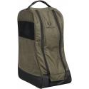 Chevalier Boot Bag With Ventilation 50cm - univerzálna taška