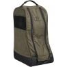 Chevalier Boot Bag With Ventilation 50cm-taška
