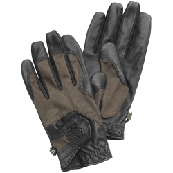 Chevalier Light Shooting Glove-rukavice