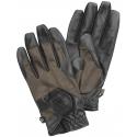 Chevalier Light Shooting Glove - univerzálne rukavice