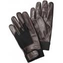 Chevalier Shooting Glove Nappa - univerzálne rukavice