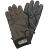 Chevalier Shooting Glove No Slip Lined-rukavice