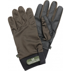 Chevalier Shooting Glove No Slip-rukavice
