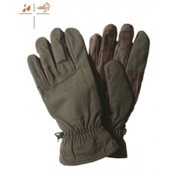Chevalier Archer Gore-Tex Glove-rukavice
