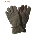 Chevalier Archer Gore-Tex® Glove - univerzálne rukavice