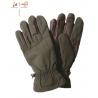 Chevalier Archer Gore-Tex Glove-rukavice