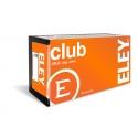 ELEY náboje Club 22 LR