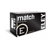 ELEY Match 22 LR
