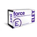 ELEY náboje Force 22 LR