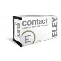 ELEY náboje Contact 22 LR