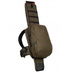 Chevalier Rifle Backpack-ruksak