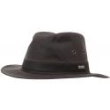 Chevalier Bush Hat - pánsky klobúk