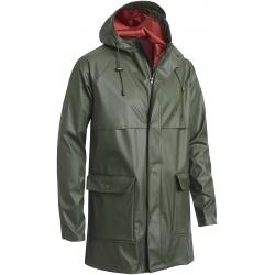 Chevalier Cumulus Rain Coat-kabát