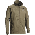 Chevalier Spirit Coat Quick Dry - pánsky kabát