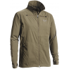 Chevalier Spirit Coat Quick Dry-kabát