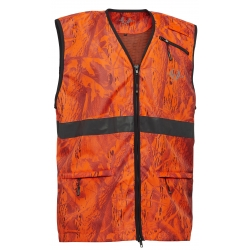 Chevalier Safety Vest High Vis - vesta