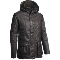 Chevalier Rufford Vintage Coat-kabát