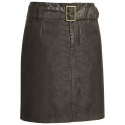Chevalier Vintage Stretch Skirt -sukňa