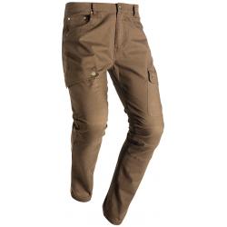 Cheavlier Devon Cargo Pant-nohavice