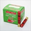 Armusa PLA-1 36-410/76/16 -  brokové náboje
