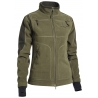 Chevalier Gale Windbloker Coat-bunda