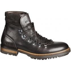 Chevalier Acton Boot  - pevné topánky