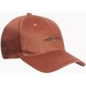 Chevalier Camden Cotton Cap - univerzálna šiltovka