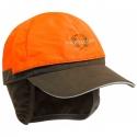 Chevalier Outland Gore-Tex® Cap Reversible - univerzálna šiltovka