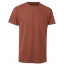 Chevalier Whiths Pique Tee - pánske tričko