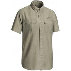 Chevalier Nakuru Safari Shirt BD SS - košeľa