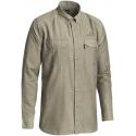 Chevalier Kenya Safari Shirt BD LS - pánska košeľa