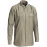 Chevalier Kenya Safari Shirt BD LS-košeľa