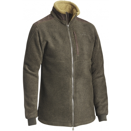 Chevalier Milestone Fleece Coat-mikina