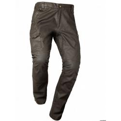 Chevalier Vintage Stretch dámske nohavice
