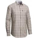 Chevalier Charleston Shirt LS - pánska košeľa