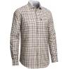 Charleston Shirt LS