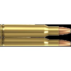 Norma náboje 222 Rem. 55 Oryx 3,6 g