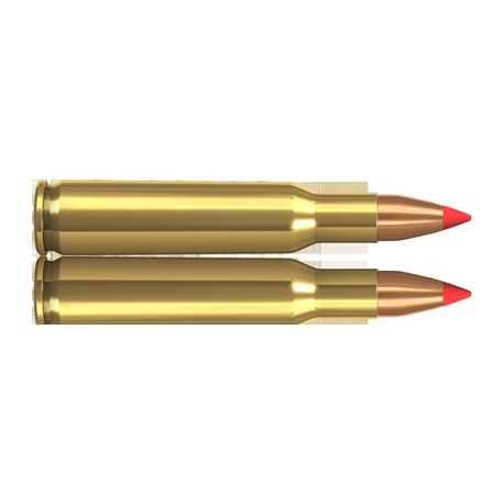 Norma náboje 222 Rem. 40 V-max 2,6 g