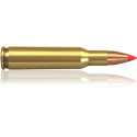 Norma náboje .222 Rem. 40 grain V-max 2,6 g