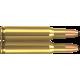 Norma náboje 222 Rem. 50 SP 3,2 g