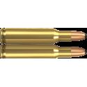 Norma náboje .222 Rem. 50 grain SP 3,2 g