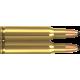 Norma náboje 222 Rem. 62 SP 4,0 g
