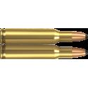 Norma náboje .222 Rem. 62 grain SP 4,0 g