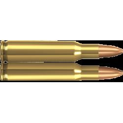 Norma náboje 222 Rem. 55 FMJ 3,6 g