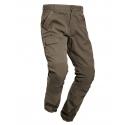 Chevalier Arizona Pro Pant Solid - detské nohavice
