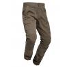 Nohavice Arizona Pro Pant Solid